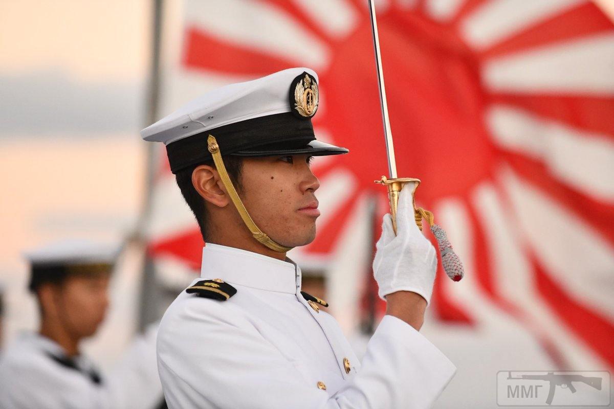 37999 - Японский Императорский Флот