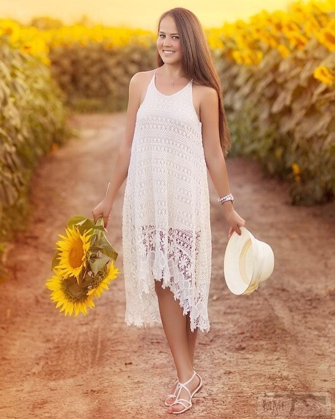 38011 - Красивые женщины