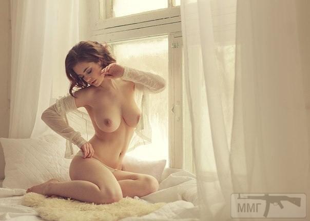 38012 - Красивые женщины
