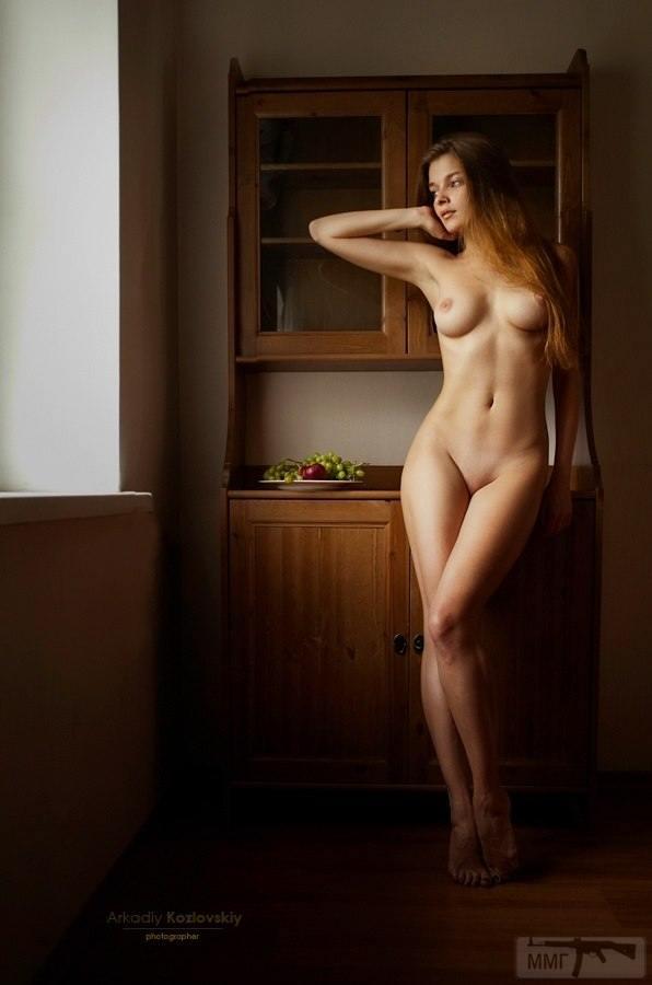 38013 - Красивые женщины