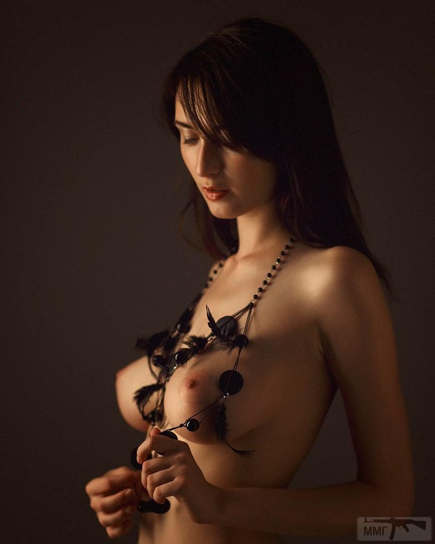 38014 - Красивые женщины