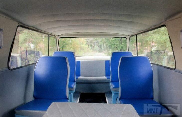 38030 - Автопром СССР