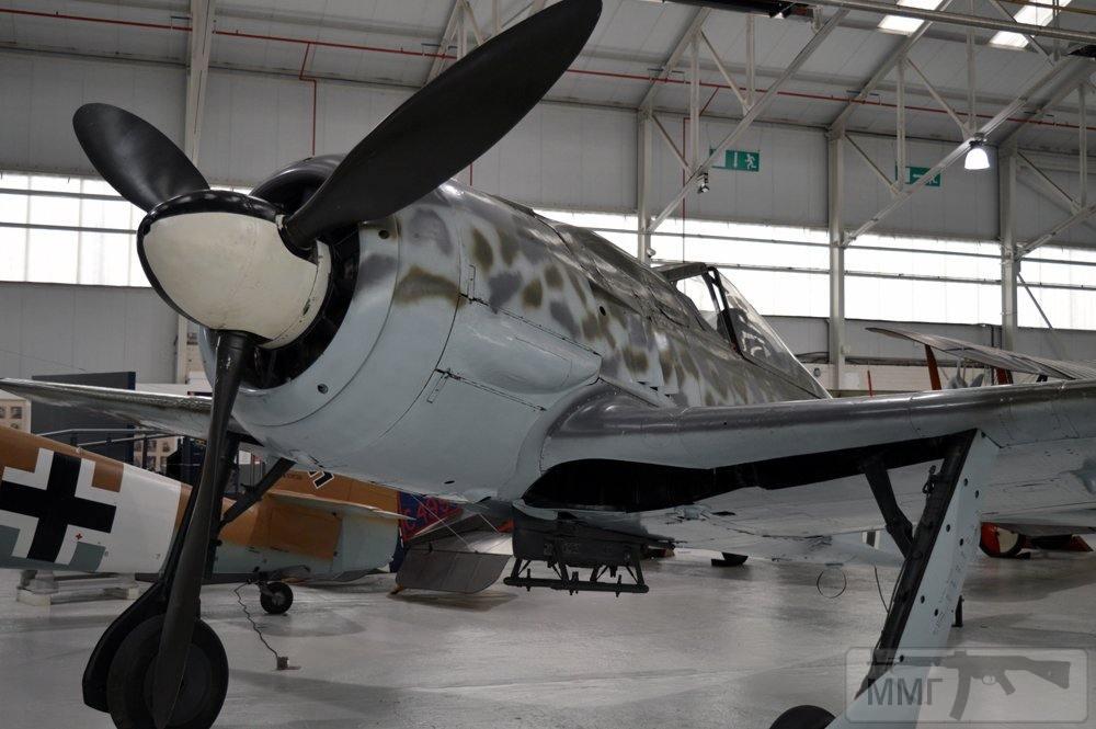 38036 - Самолеты Luftwaffe
