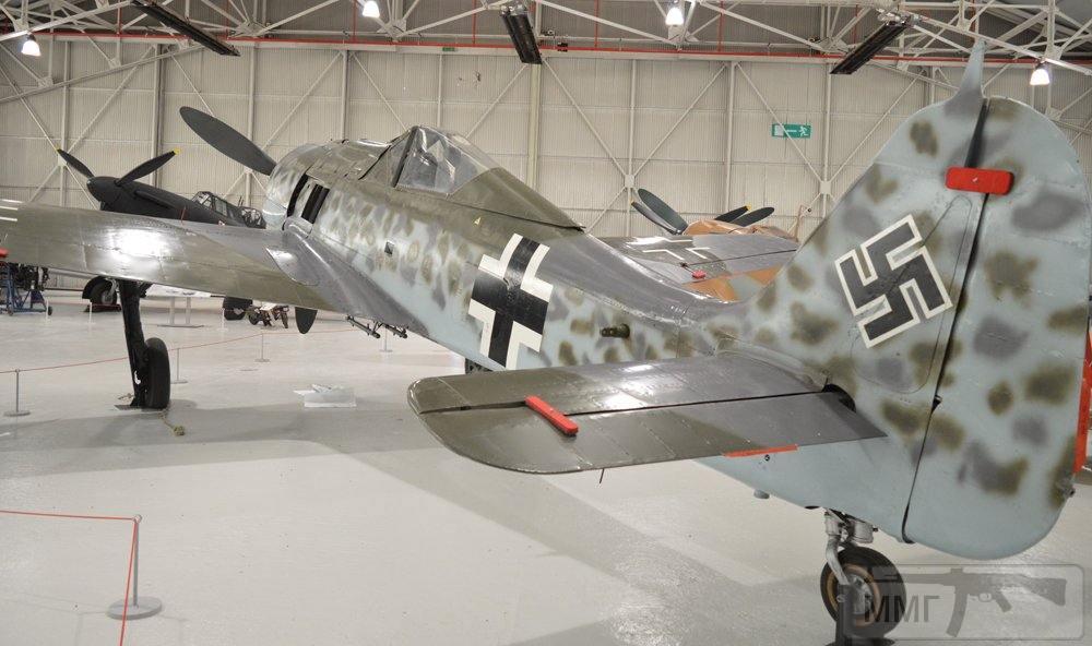 38037 - Самолеты Luftwaffe