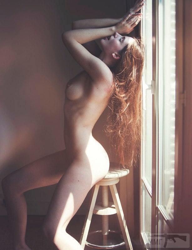 38059 - Красивые женщины