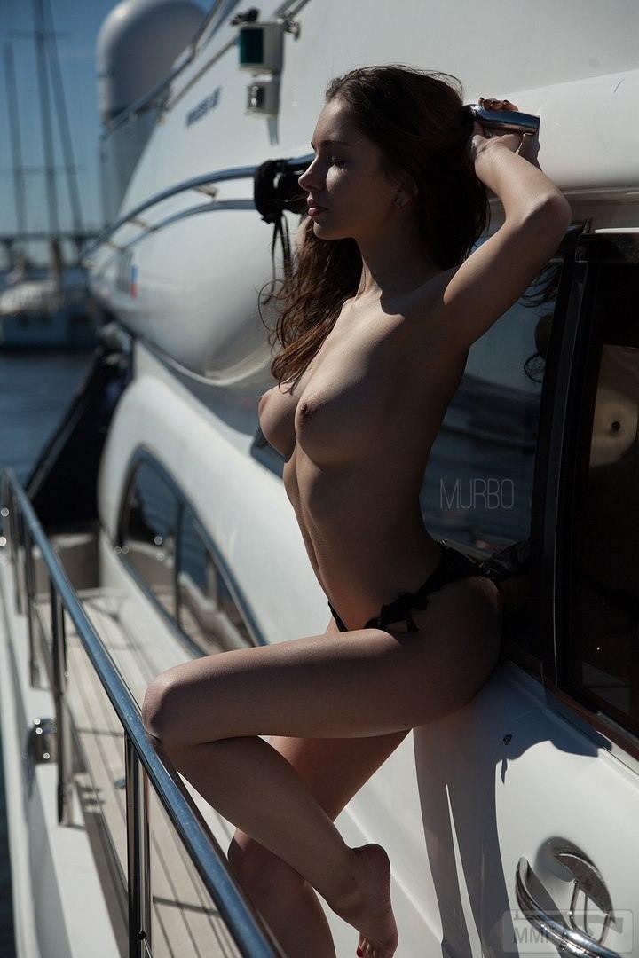 38062 - Красивые женщины