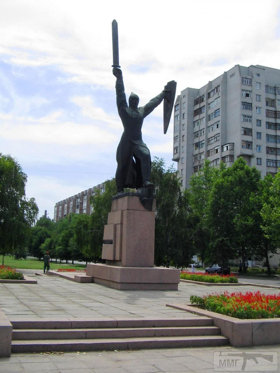 38092 - А в России чудеса!