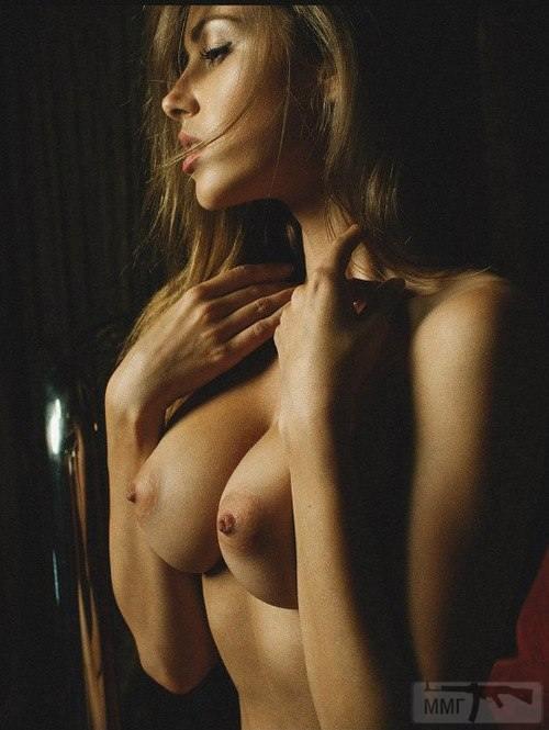 38099 - Красивые женщины