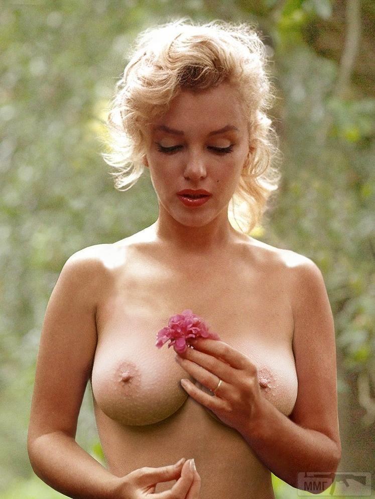 38100 - Красивые женщины