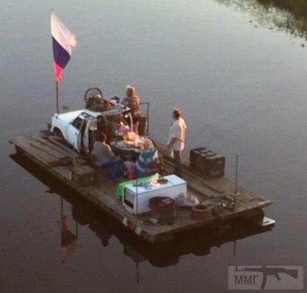 38215 - А в России чудеса!