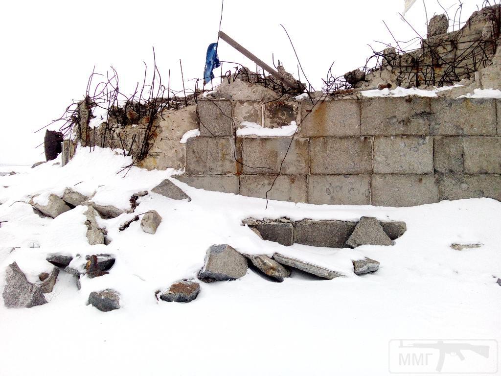 3823 - Саур-Могила (Шахтерский район Донецкой области)