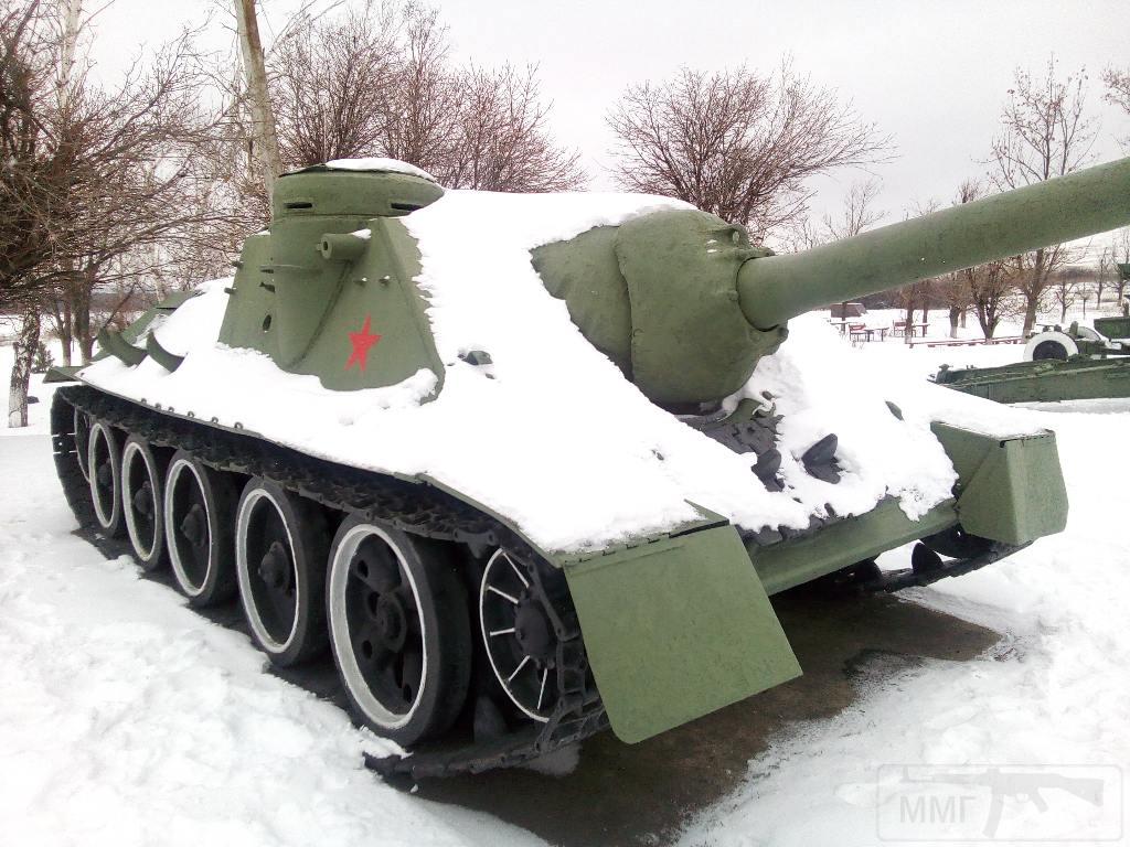 3825 - Саур-Могила (Шахтерский район Донецкой области)