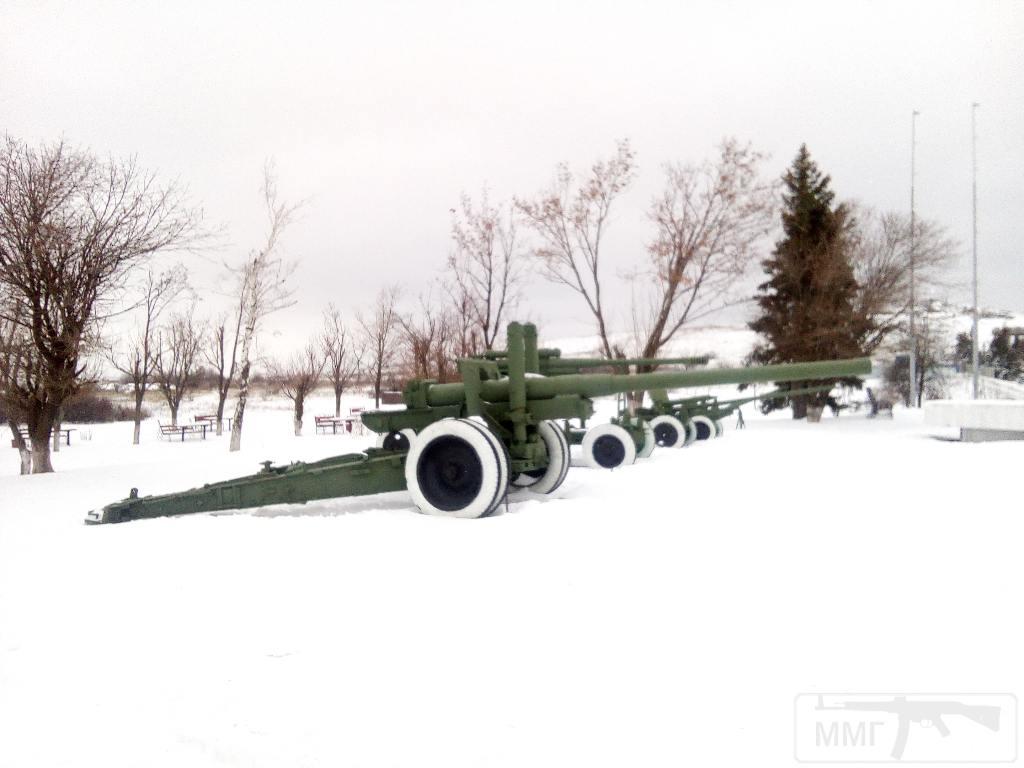 3826 - Саур-Могила (Шахтерский район Донецкой области)