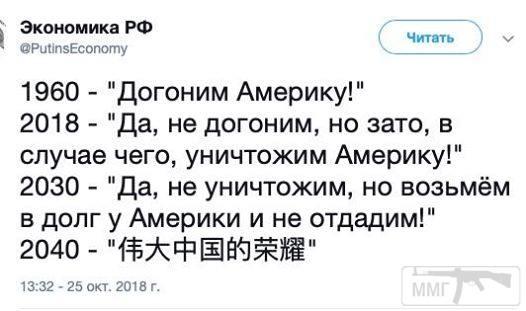 38275 - А в России чудеса!