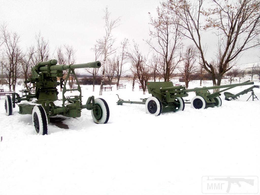 3828 - Саур-Могила (Шахтерский район Донецкой области)