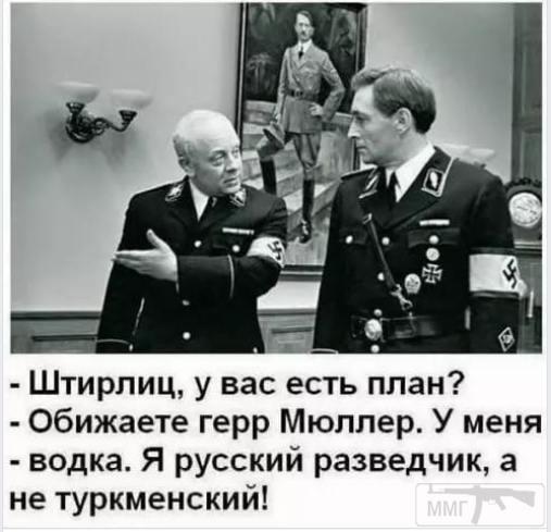38303 - Пить или не пить? - пятничная алкогольная тема )))
