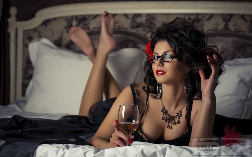 38349 - Красивые женщины