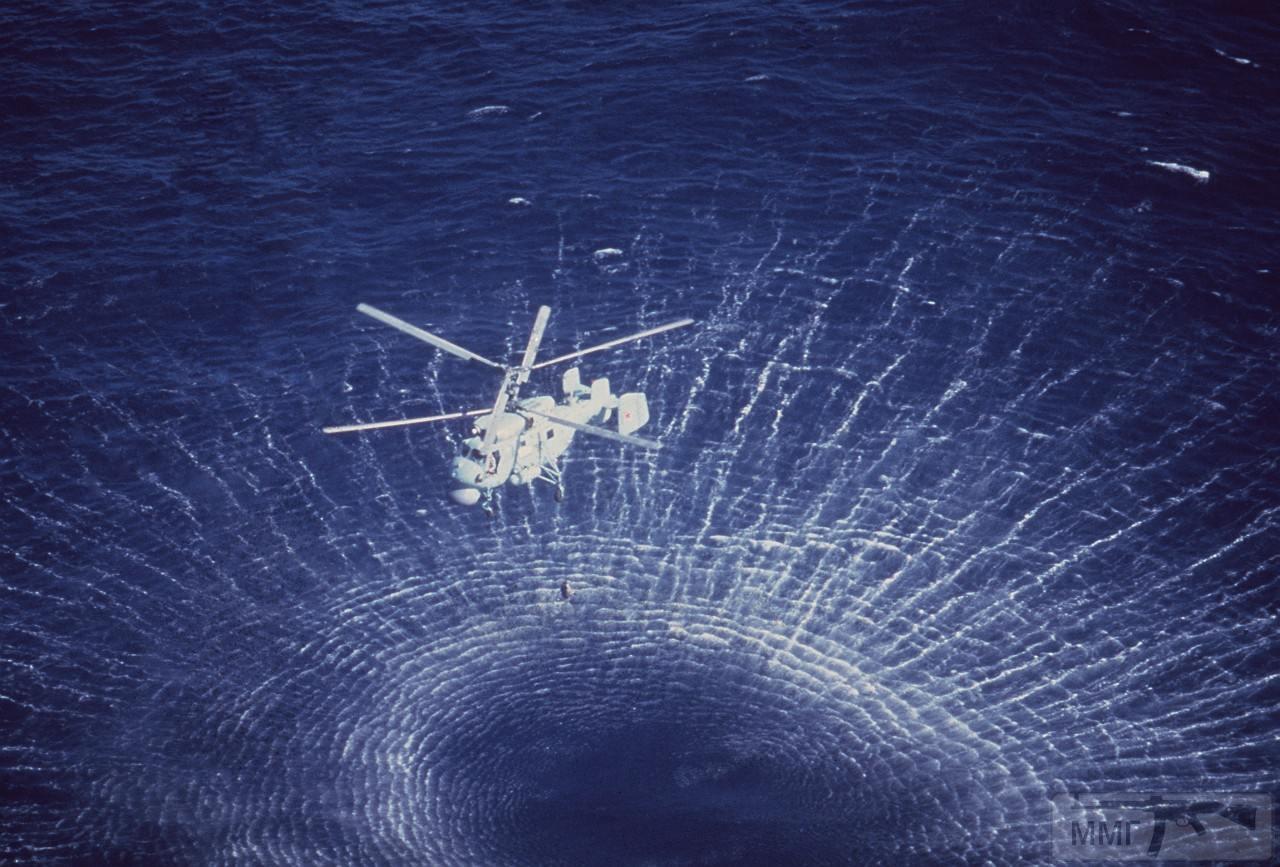 38370 - Красивые фото и видео боевых самолетов и вертолетов
