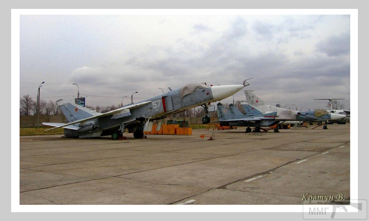 38371 - Красивые фото и видео боевых самолетов и вертолетов