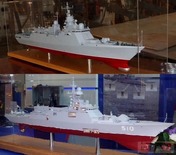 38372 - Военно-Морские Силы Вооруженных Сил Украины