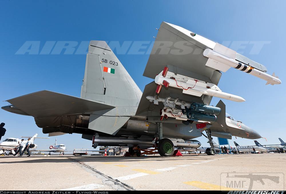 38375 - Красивые фото и видео боевых самолетов и вертолетов