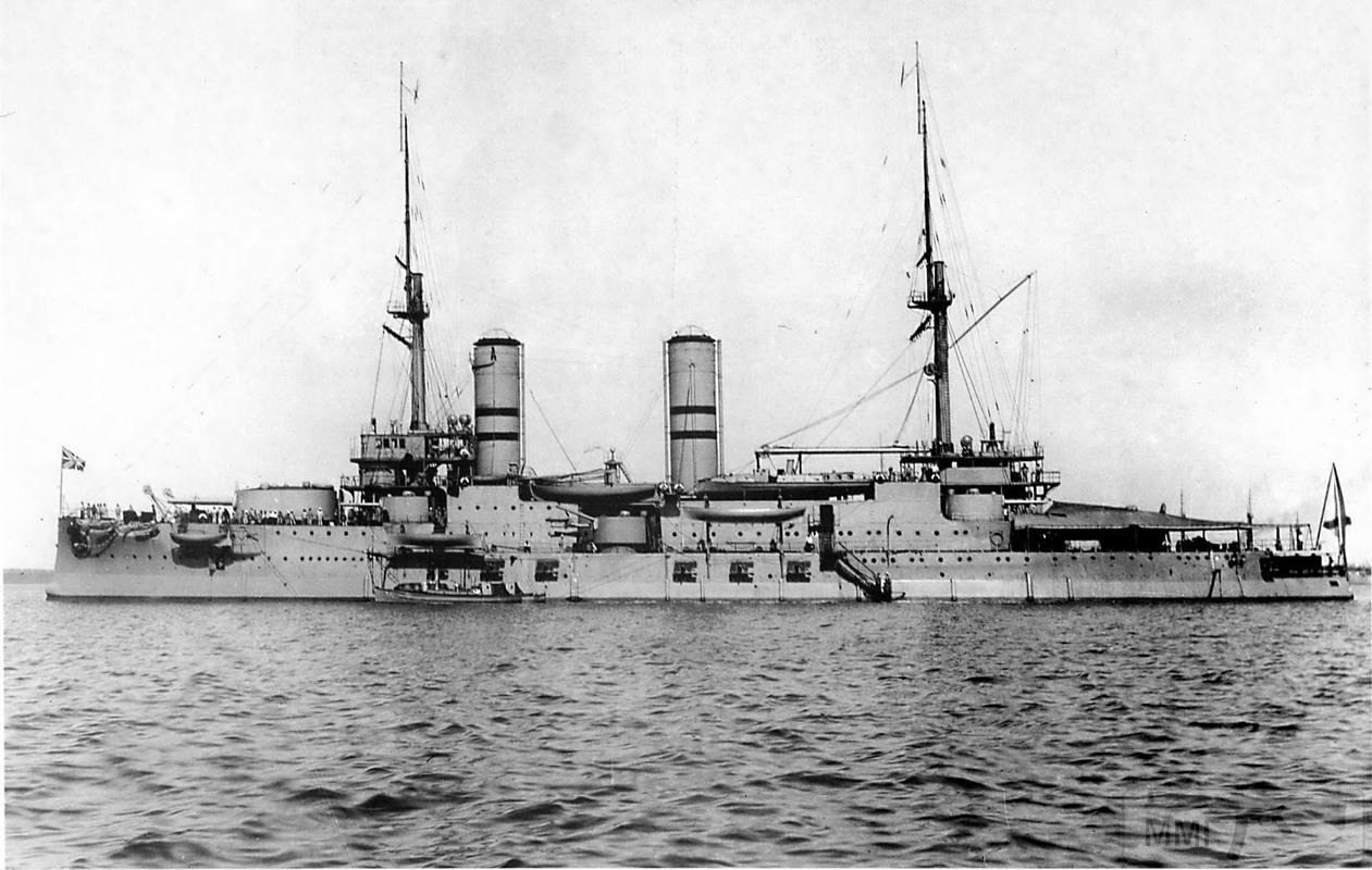 38376 - Паровой флот Российской Империи