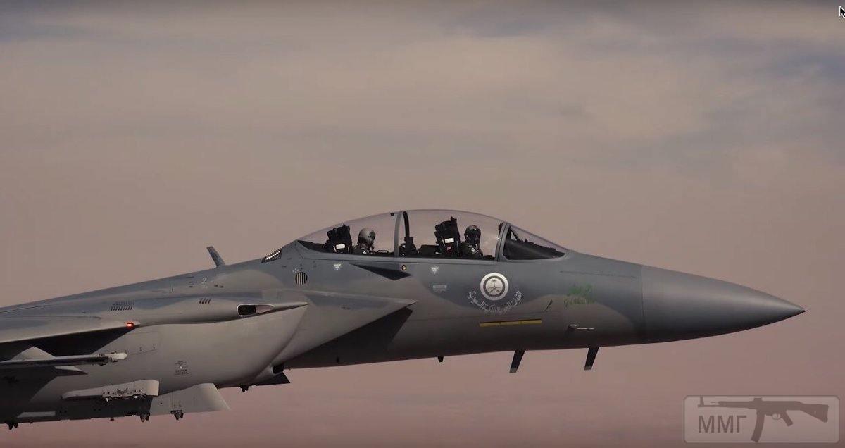 38387 - Красивые фото и видео боевых самолетов и вертолетов
