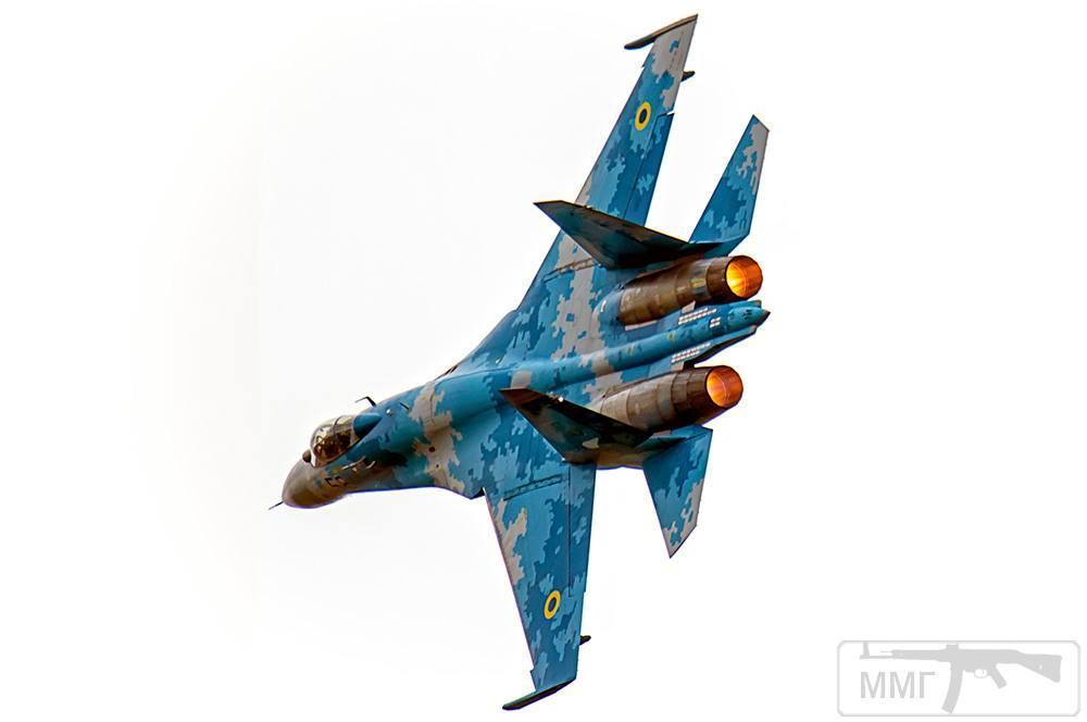 38406 - Красивые фото и видео боевых самолетов и вертолетов