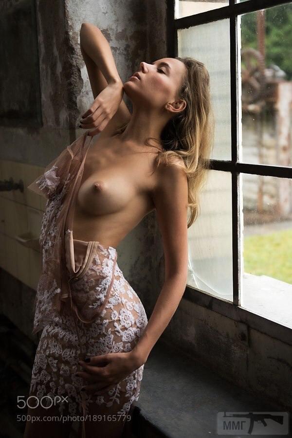 38426 - Красивые женщины