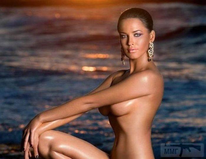 38430 - Красивые женщины