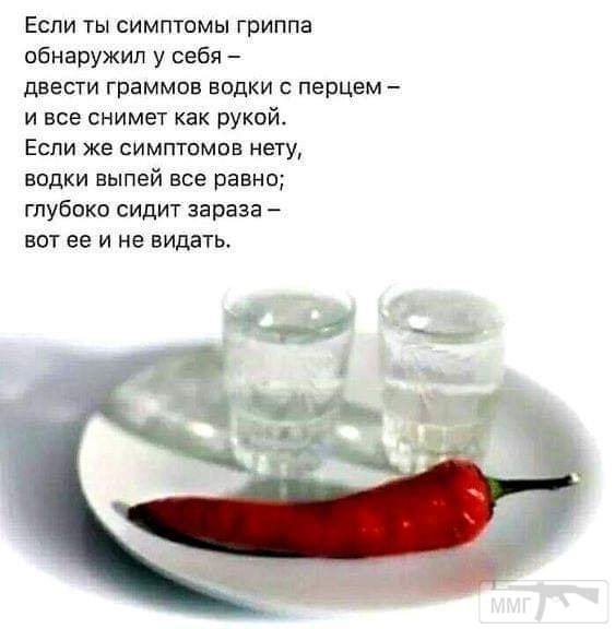 38433 - Пить или не пить? - пятничная алкогольная тема )))