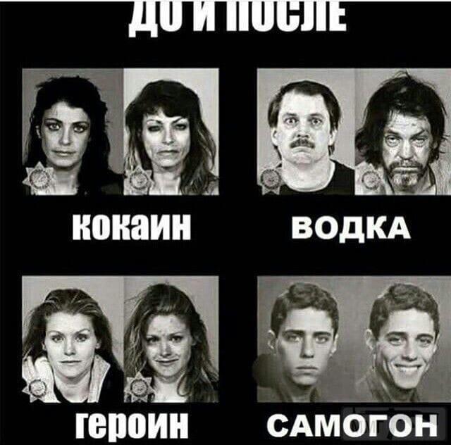 38480 - Пить или не пить? - пятничная алкогольная тема )))