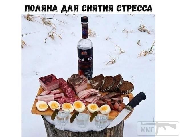 38621 - Пить или не пить? - пятничная алкогольная тема )))