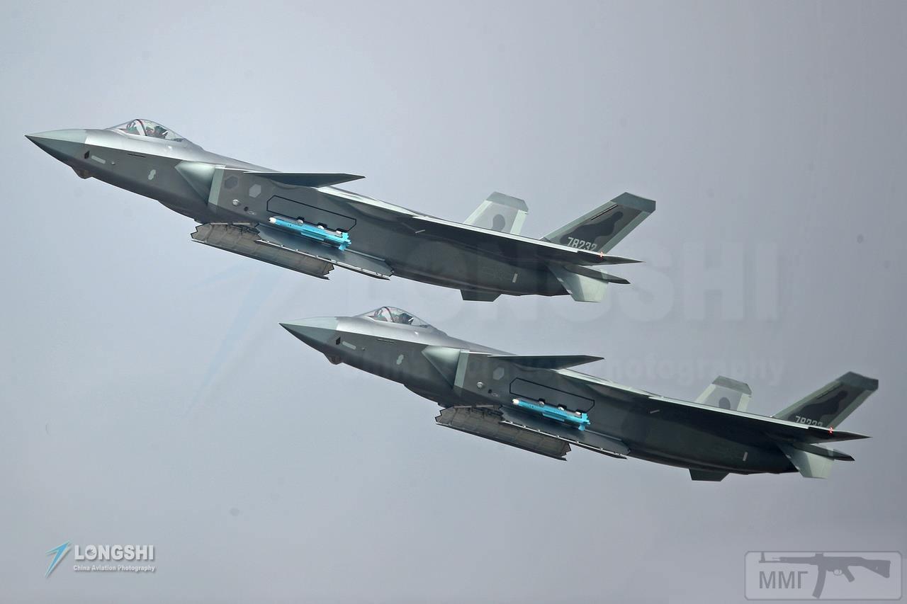 38638 - Красивые фото и видео боевых самолетов и вертолетов