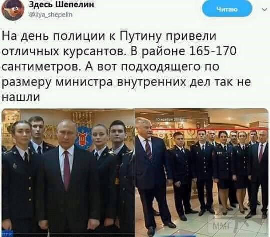 38645 - А в России чудеса!