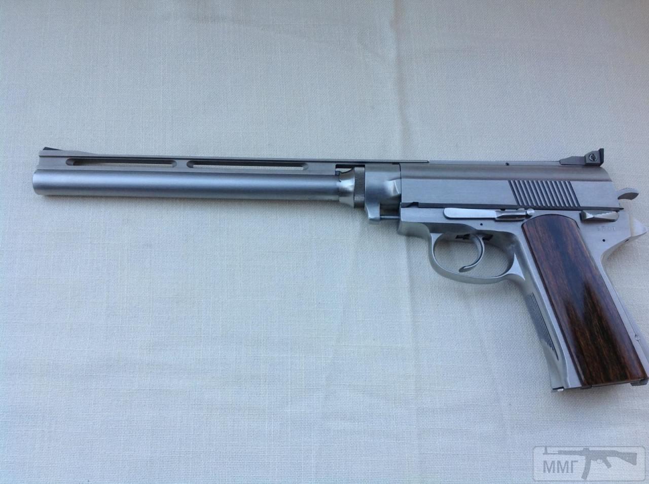 38670 - Перстень-револьвер и другое необычное оружие...