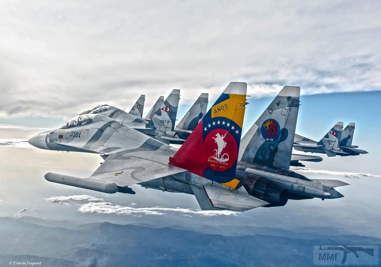 38682 - Красивые фото и видео боевых самолетов и вертолетов