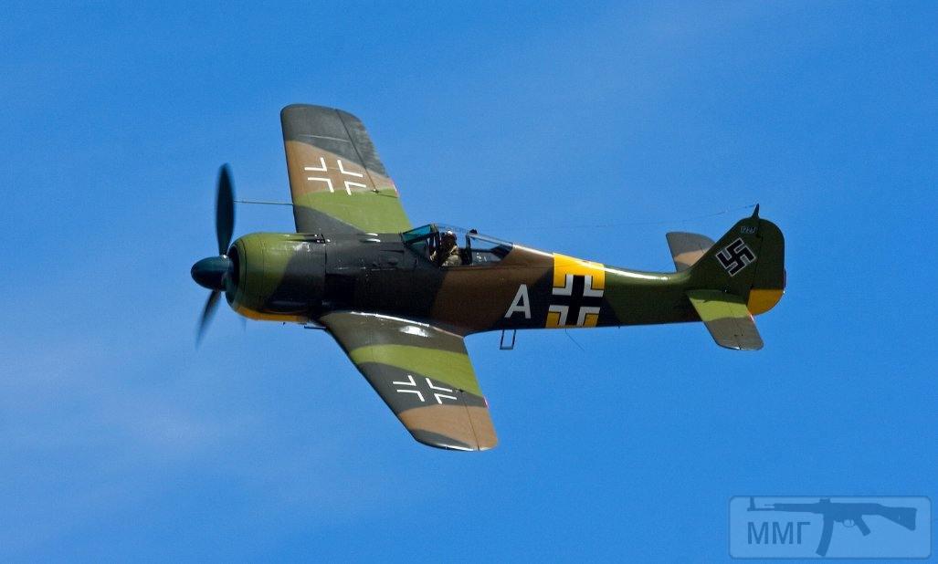38793 - Самолеты Luftwaffe