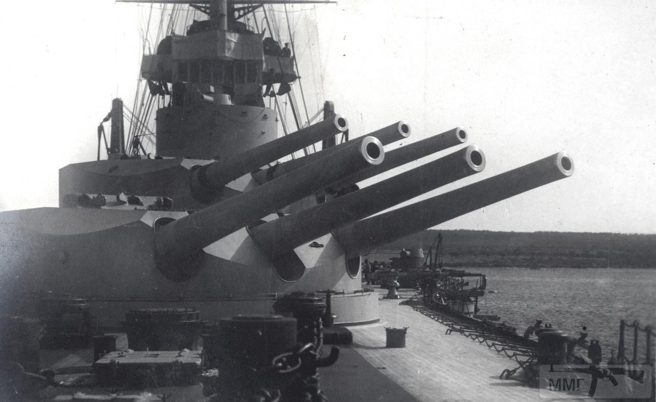 38801 - SMS Prinz Eugen