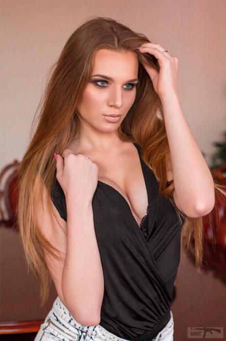 38818 - Красивые женщины