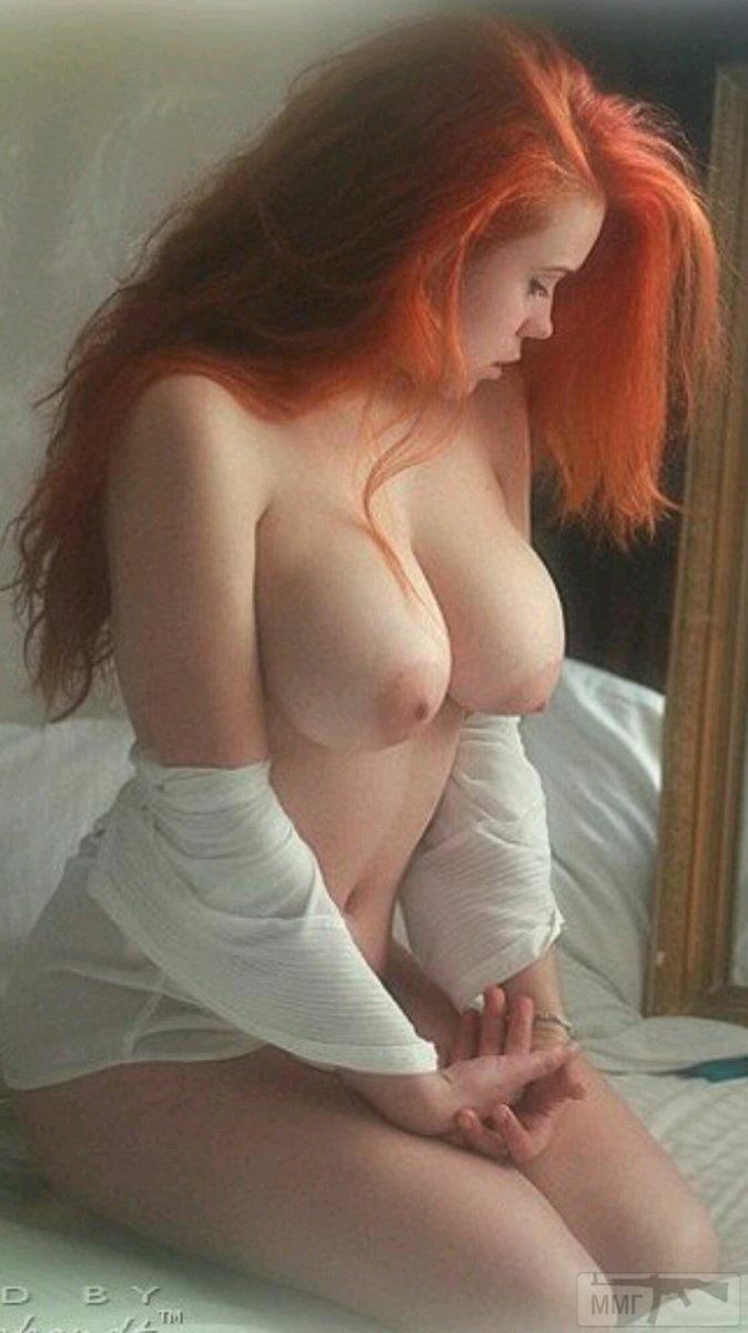 38903 - Красивые женщины