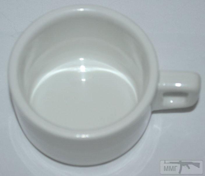 38933 - Чашка