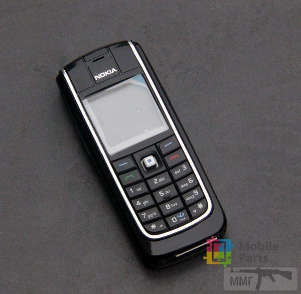 38950 - Ремейк Nokia 3310... о мобилках и мобильной связи.