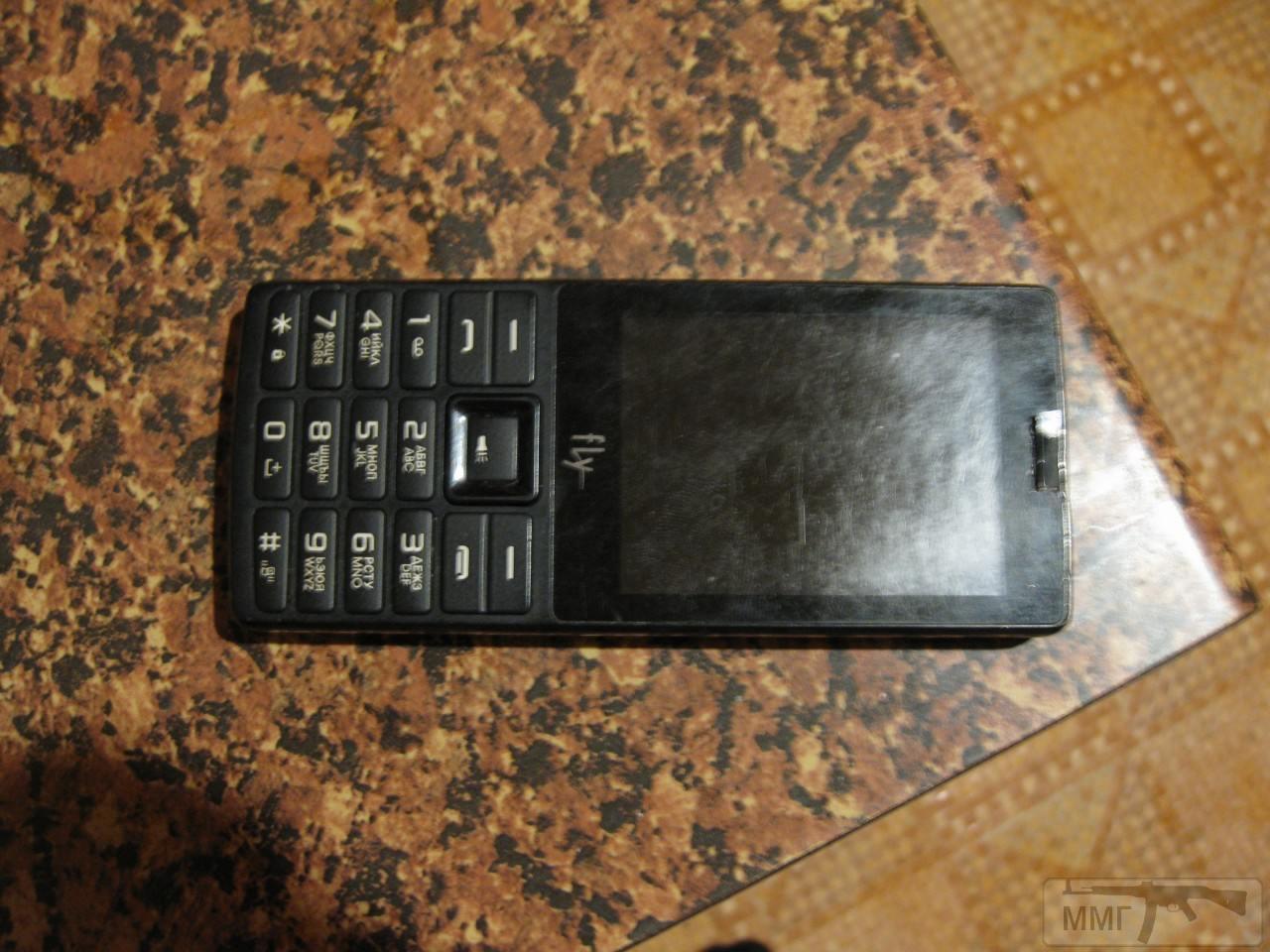 38952 - Ремейк Nokia 3310... о мобилках и мобильной связи.