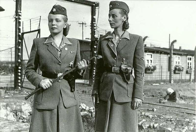 38960 - Военное фото 1941-1945 г.г. Восточный фронт.