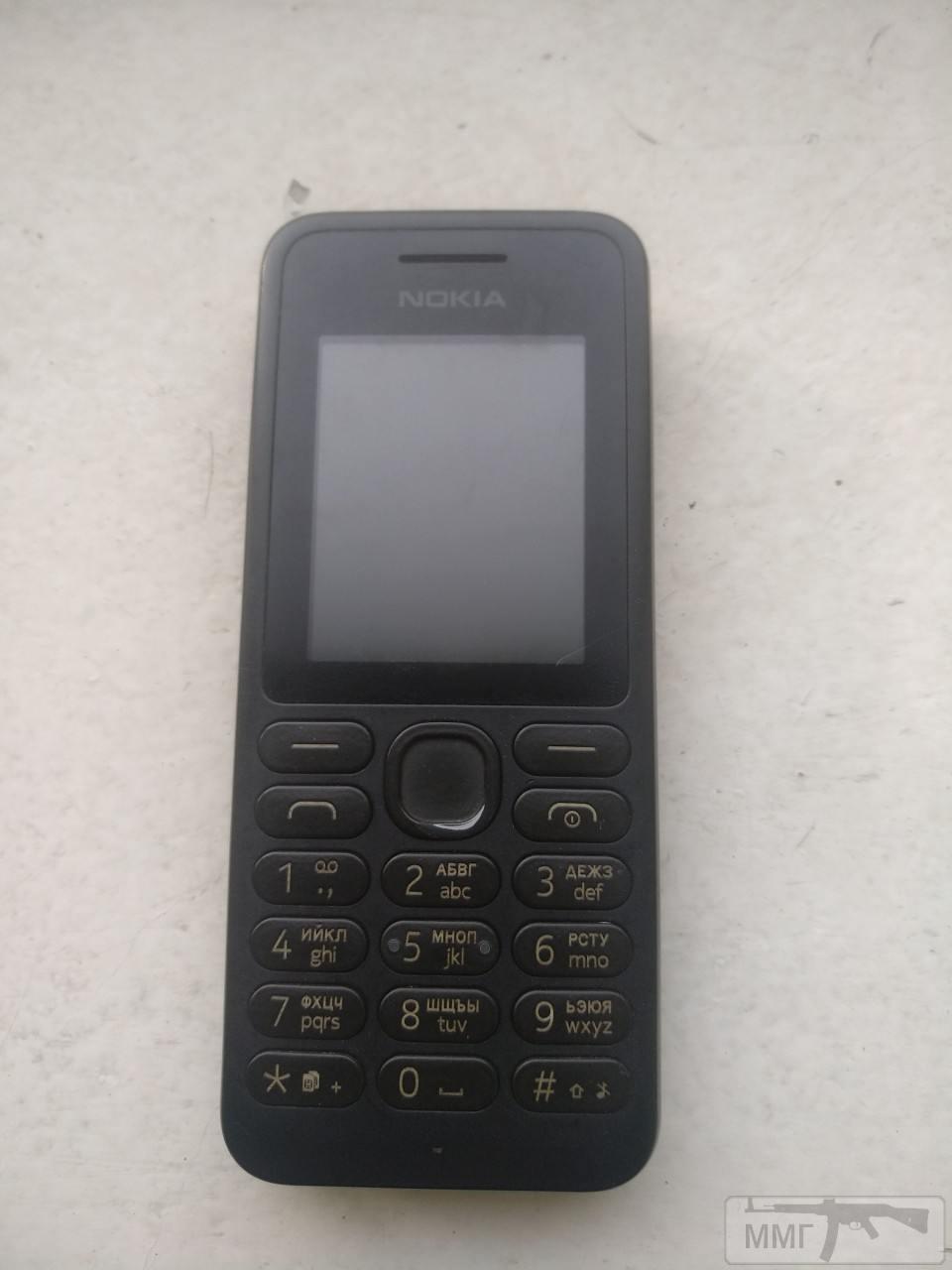 39007 - Ремейк Nokia 3310... о мобилках и мобильной связи.