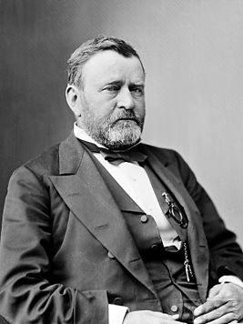 39011 - Гражданская война в США