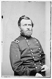 39012 - Гражданская война в США