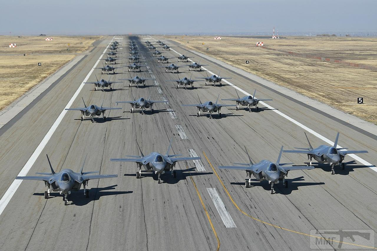 39049 - Красивые фото и видео боевых самолетов и вертолетов