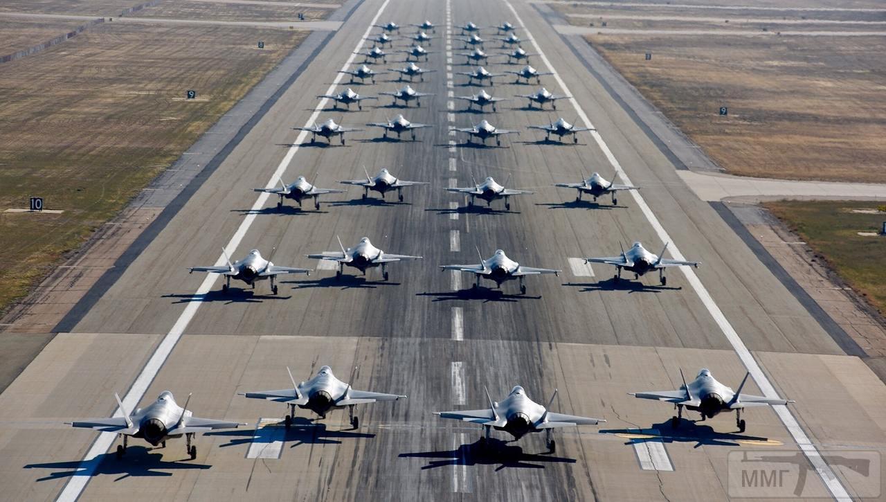 39050 - Красивые фото и видео боевых самолетов и вертолетов